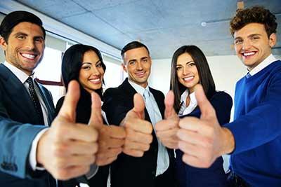 Sales-Funnel erstellen lassen - Digitale Marketing Automation
